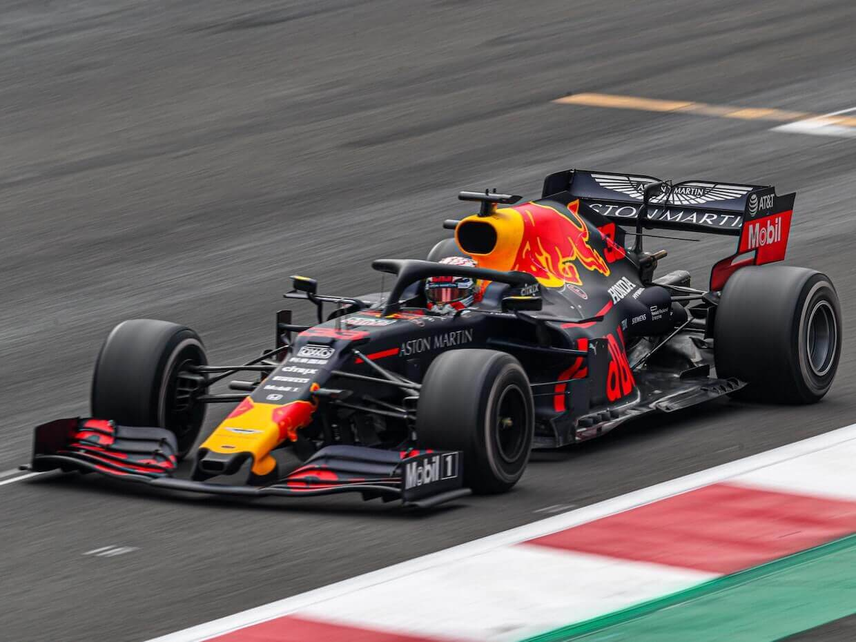F1 Hungarian Grand Prix 2021 Betting Preview