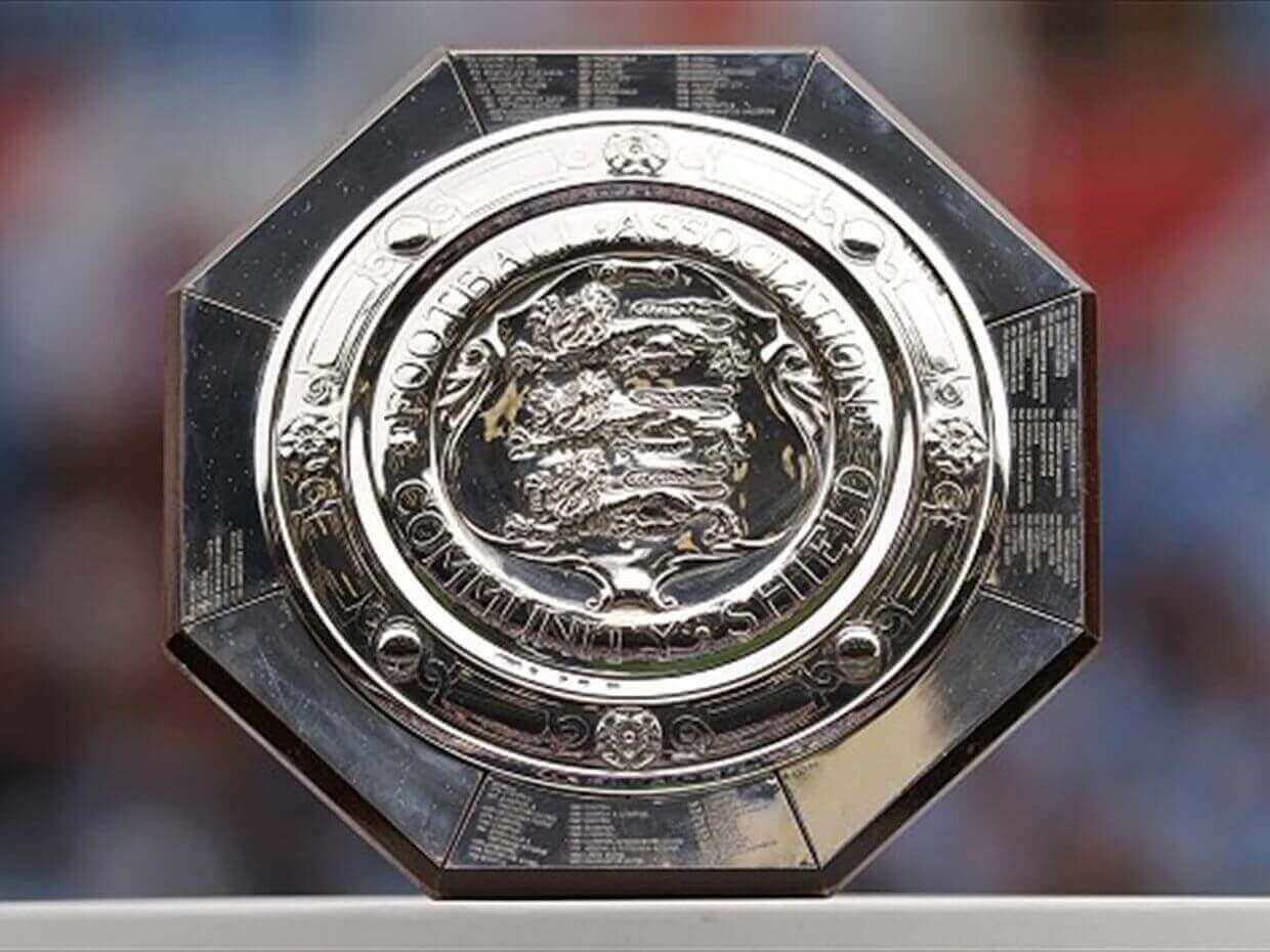 Leicester City Vs Man City 2021 Fa Community Shield Betting Preview