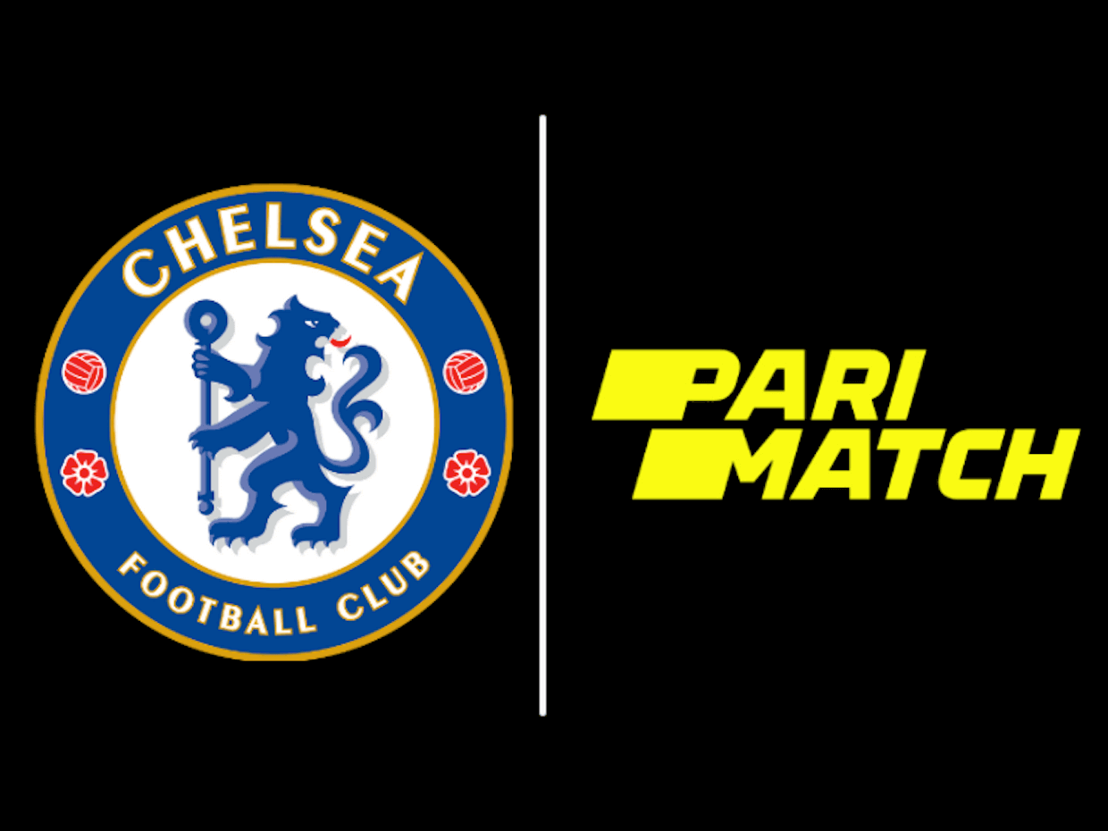 Parimatch Signed Three Year Partnership Deal With Chelsea Fc