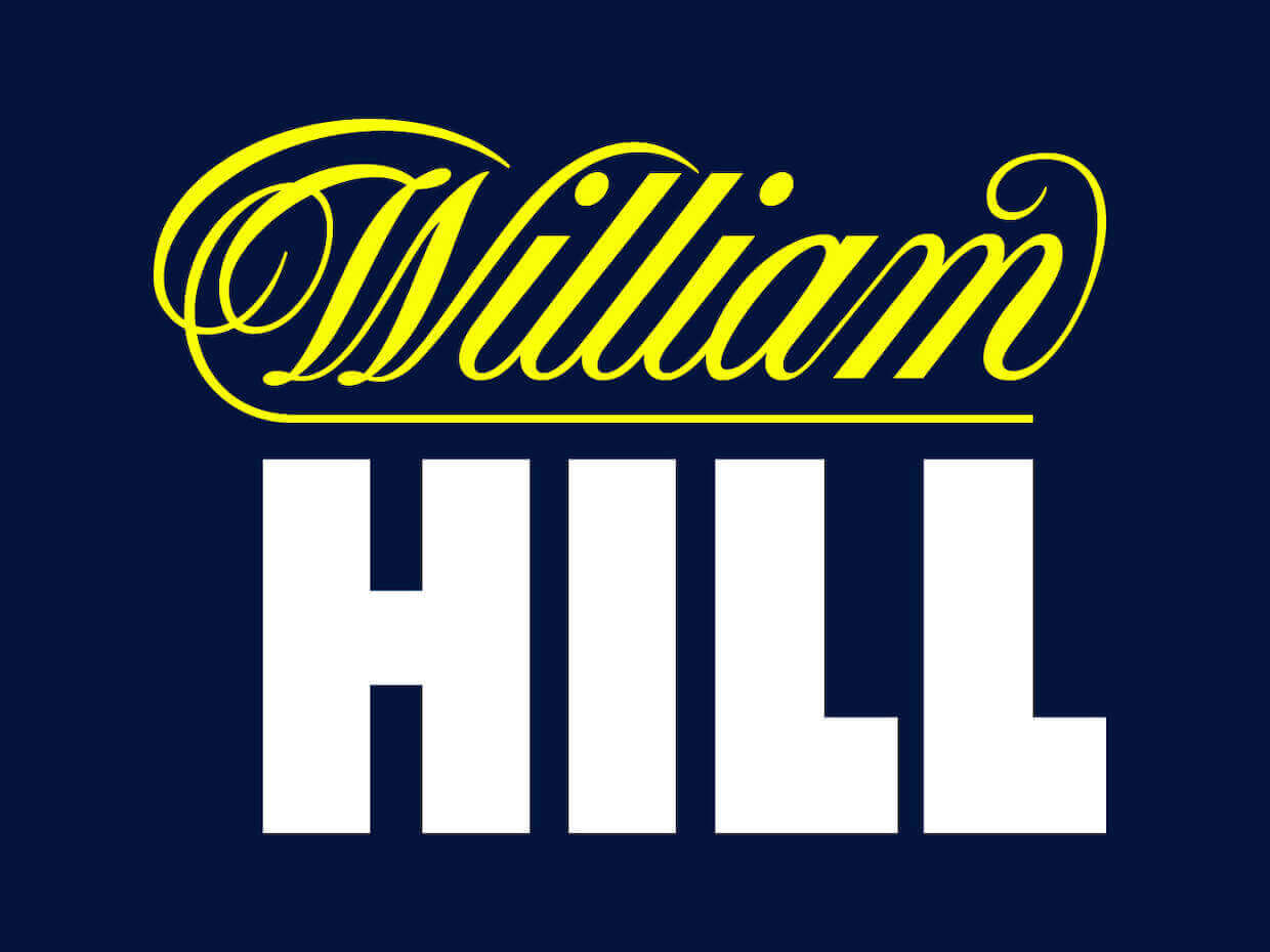 William Hill Premier League 2021 22 Free Bet Offers