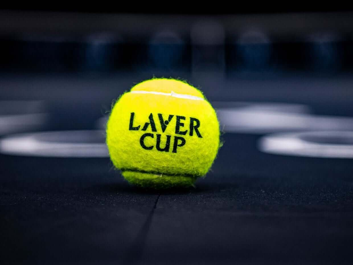 2021 Laver Cup Betting Preview
