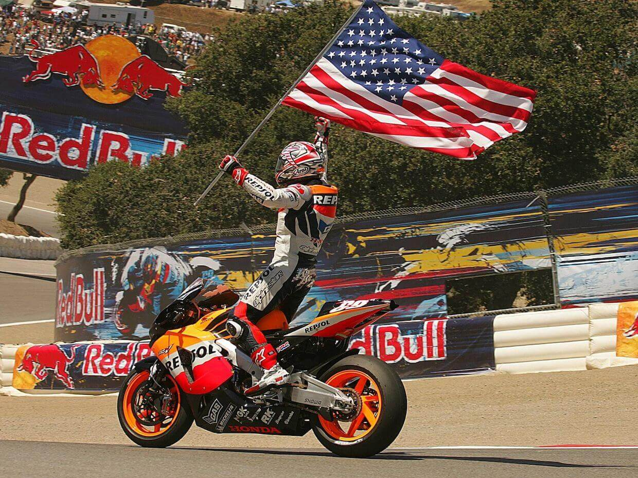 2021 Motogp Grand Prix Of The Americas Betting Preview