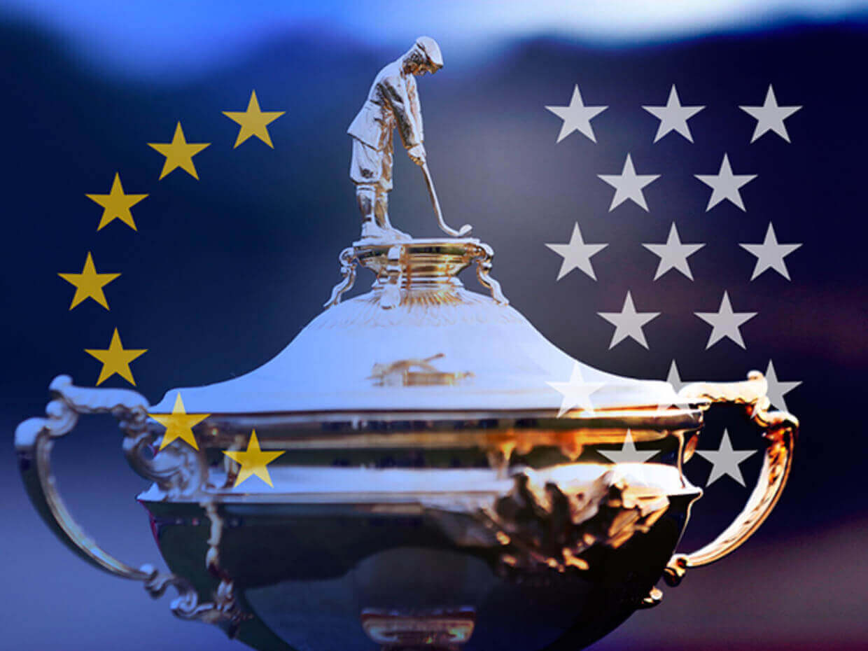 2021 Ryder Cup Betting Preview