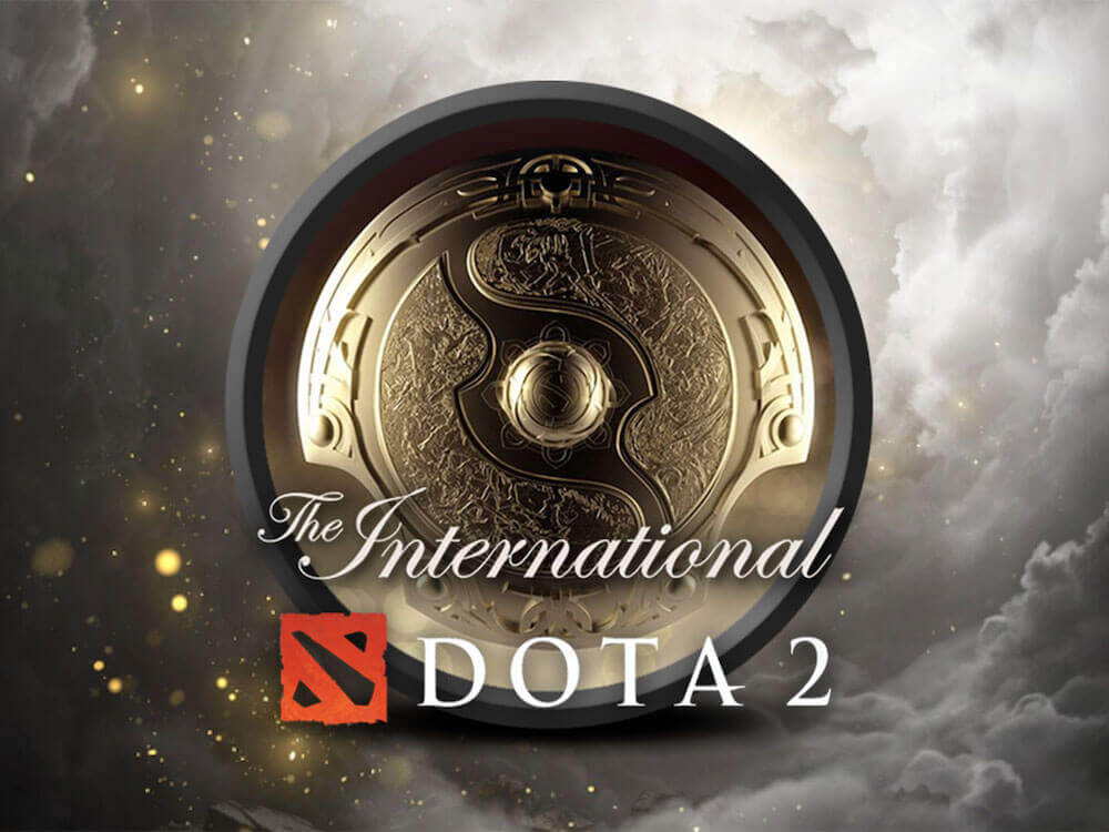 Dota 2 The International 2021 Betting Preview