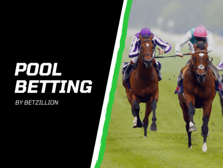 Pool Betting Explained